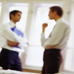 Confronting VIolence in the Workplace: Bullies and the Bottom Line
