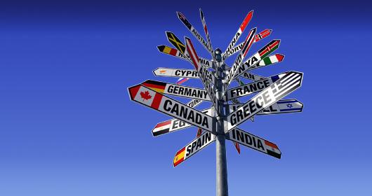 Cross-Cultural Leadership Skills for a Multicultural Canada