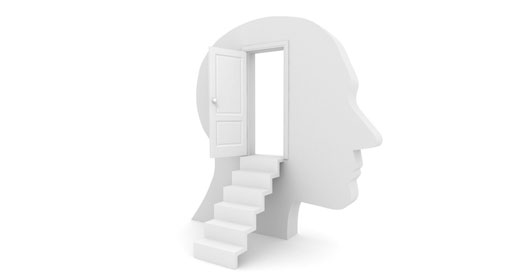 Changing the HR Mindset: Opening Doors of Opportunity