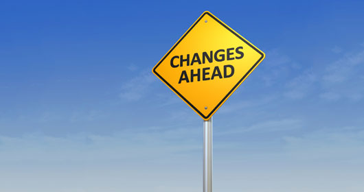 Change Management? Think 'Loss' Management