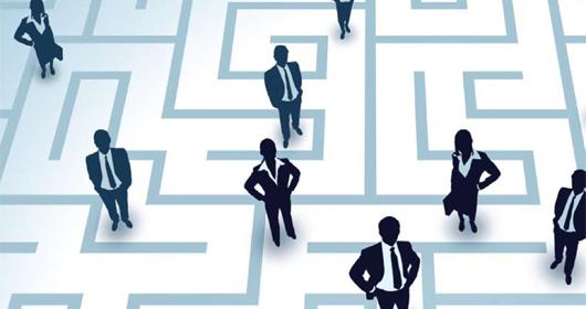 Skills Shortages: A Paradox Resolved (In Principle)