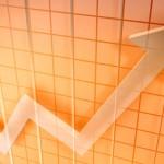 2012 HR Trends Report