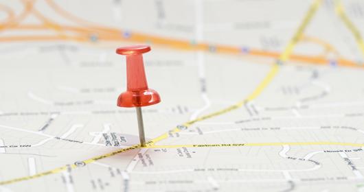 Employee Engagement: A Roadmap