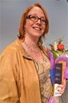Cindy Dopson, CHRP