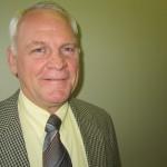 Brian Bonia, CHRP