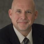 Greg Conner, CHRP