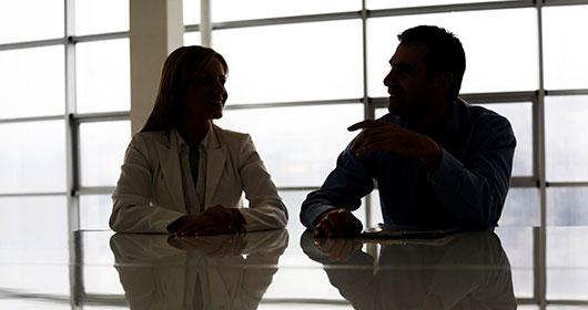 Workplace Investigations: Where And Why They Fail