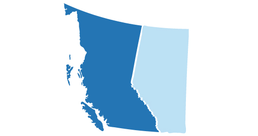 Alberta's Demand for Workers is Affecting BC's Labour Market