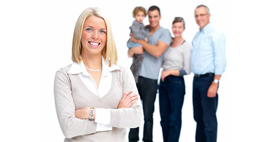 Balancing Work & Family: The Legal Implications of the Sandwich Generation