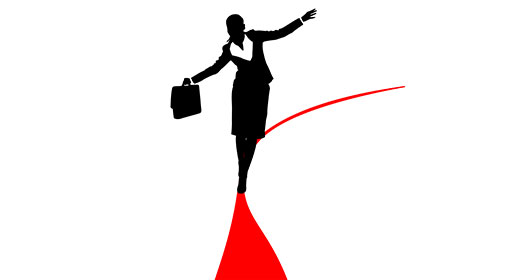 Women in Leadership: Beyond Equality to Business Advantage