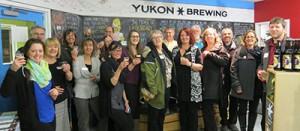 yukon-brewery-400px