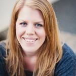 Stacey Schuchardt, CHRP