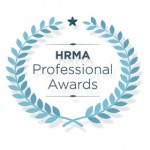 Finalists Announced for 2015 Professional Awards