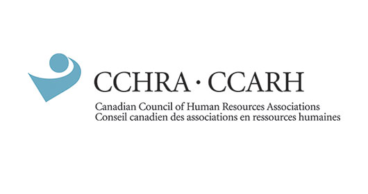 New Name, Designation Marks Turning Point for the Human Resources Profession in Canada