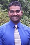 Ricardo Manmohan