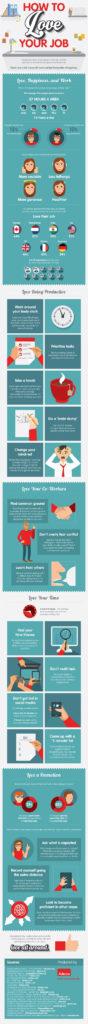 infographic-loveyourjob