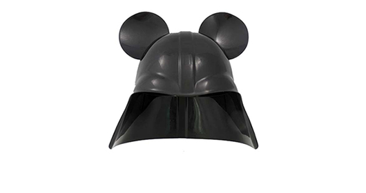 The HR Hat is Always On—Even at the Happiest Place on Earth