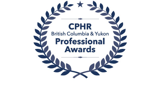 Finalists Announced for 2017 Professional Awards