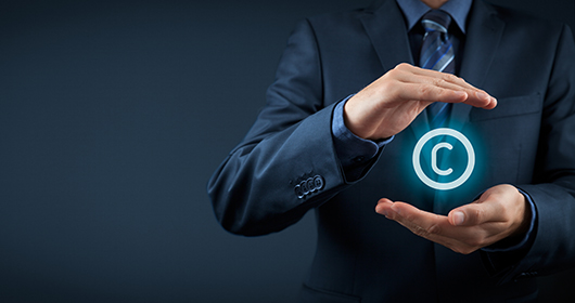 Who Owns a Company's Intellectual Property?
