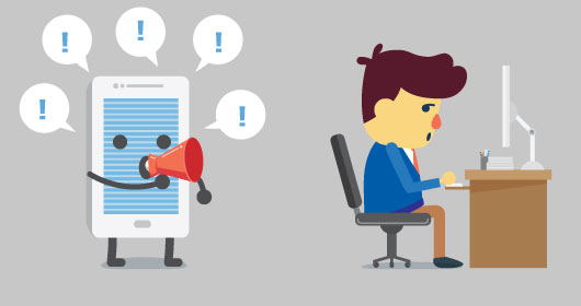 #Harassment – Do Employers Need to Protect Employees on Social Media?