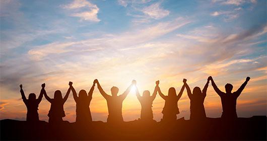 HR Thrives in Culture Commitment: Steward, Gatekeeper, Catalyst?