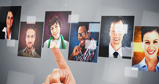 Learning from Mistakes: The Future of Recruiting in a Digital World