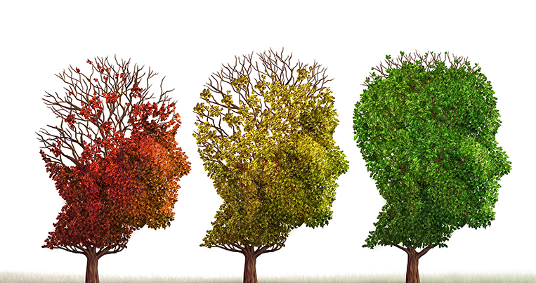 Mental Health: A Work in Workplace Progress
