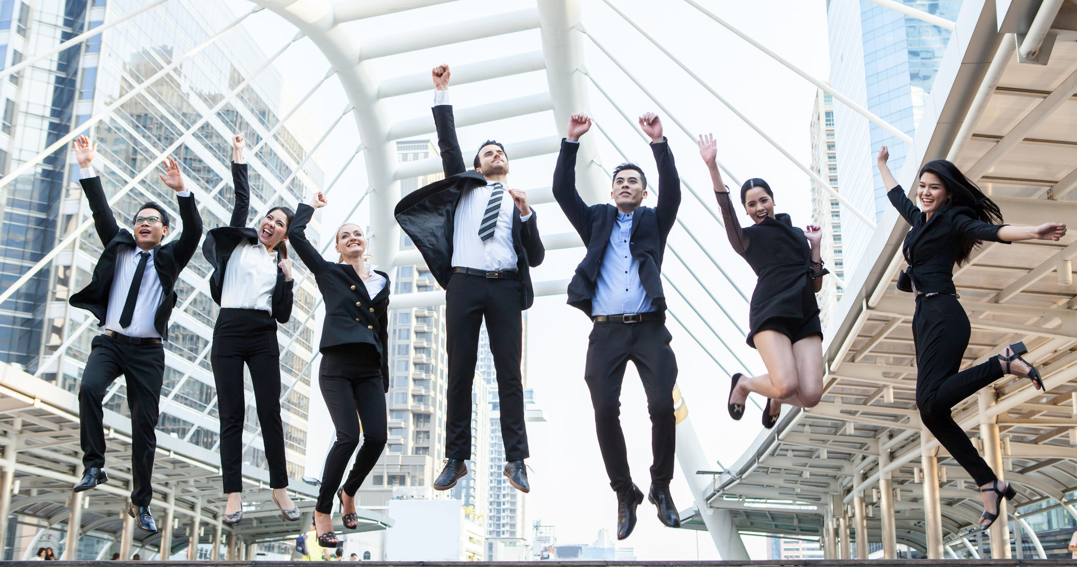 The Challenge of Employee Engagement: Ready, Set, Engage?