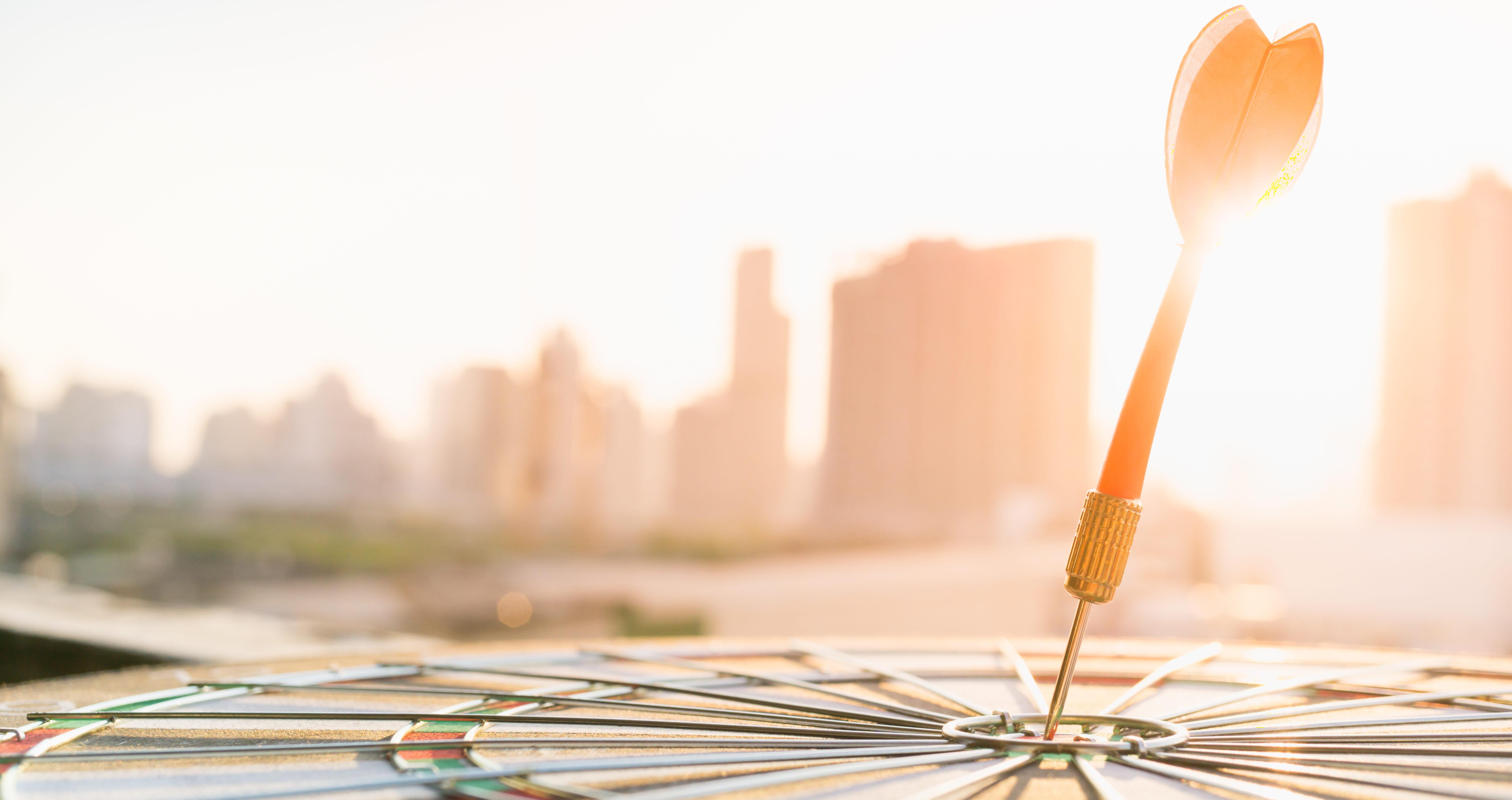 Leadership Level HR 101: Building a Better Business Practice
