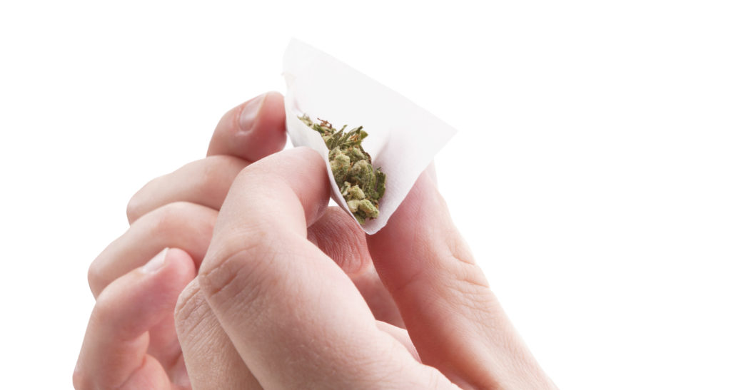 How to Prepare Your Workplace for the Aftermath of Marijuana Legalization