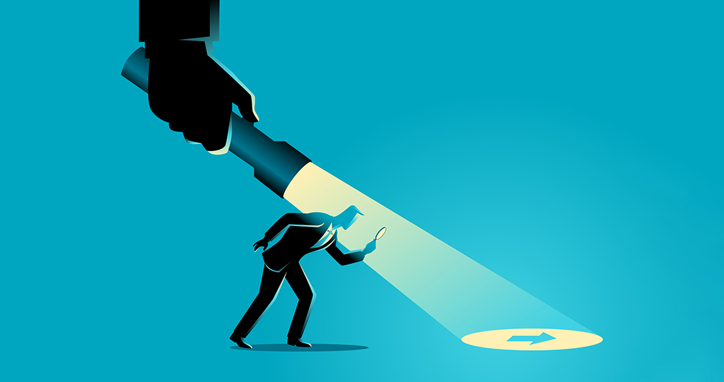 A Flashlight, Not a Hammer: How to Leverage HR Data