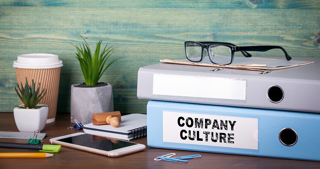 Accountability and Culture… What's Really Going On?