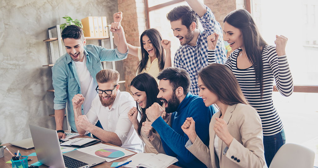 7 Changes Employers Can Make To Improve Workplace Productivity In 2019