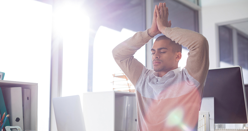 How HR Leaders Can Build A Wellness Strategy To Promote Mental Wellness At Work