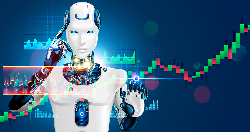 HR and Artificial Intelligence – Answering the Big Questions Together
