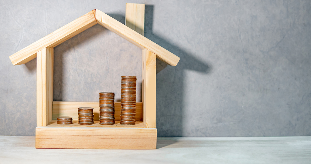 Businesses Need to Keep Housing Costs in Mind