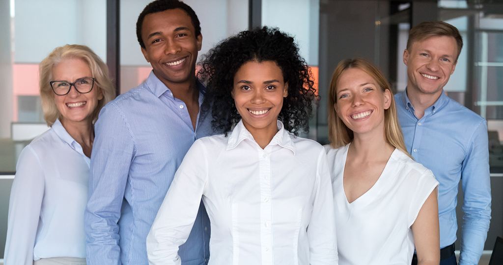 Why HR Matters: HR Makes a World of Difference to a Business