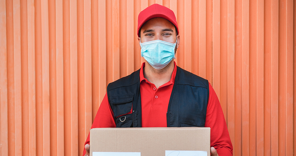 5 Factors Influencing How The Post-Pandemic Workforce Will Take Shape