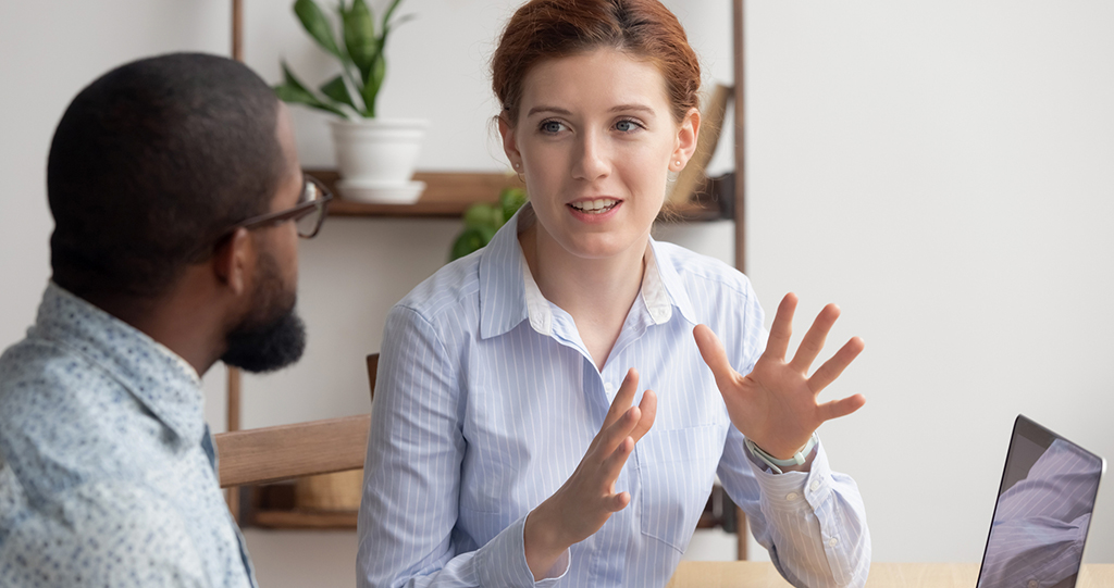 HR Consulting: Is Now The Time?
