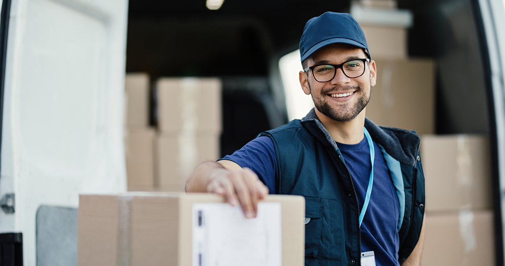 What to Expect in Employee Benefits in Canada in 2021