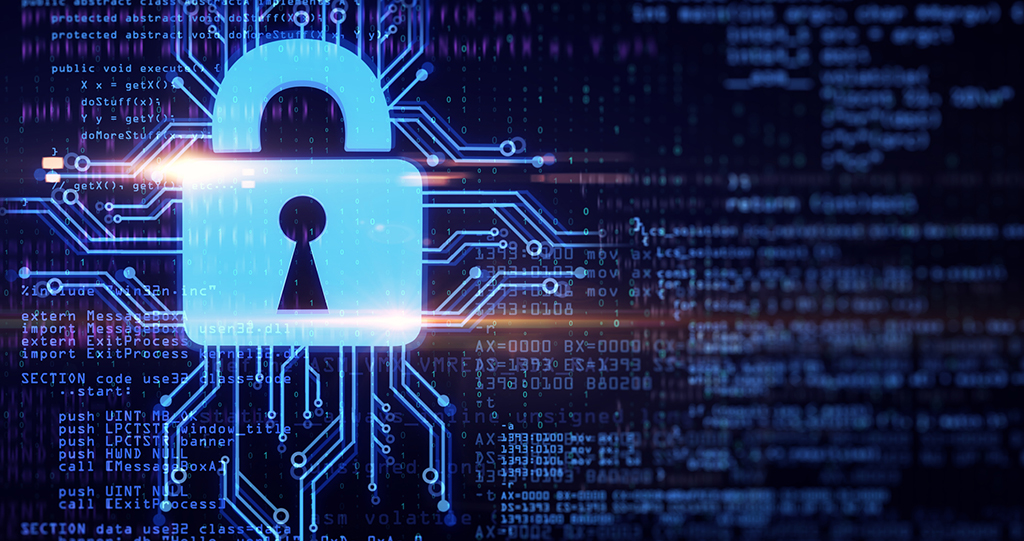 Knowing Is Not Enough: PIPA And The Privacy Management Plan That Keeps You In Compliance
