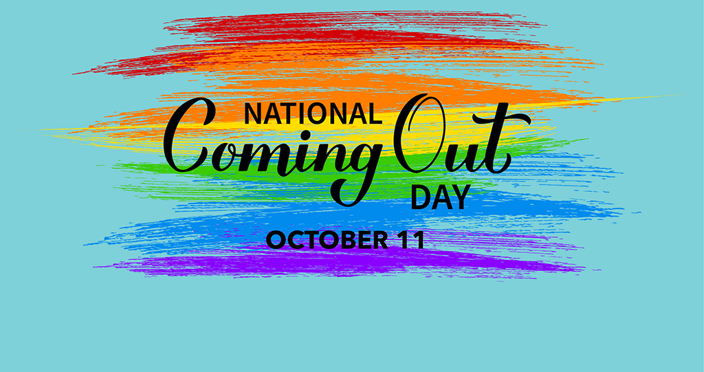 National Coming Out Day. Is Your Company Set Up to Help 2SLGBTQ+ Employees?
